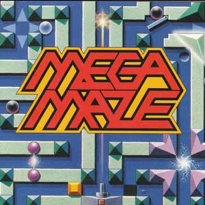 Buy Mega Maze CD Key Compare Prices
