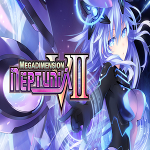 Buy Megadimension Neptunia 7 Nintendo Switch Compare Prices