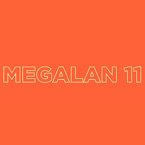 Buy Megalan 11 CD Key Compare Prices