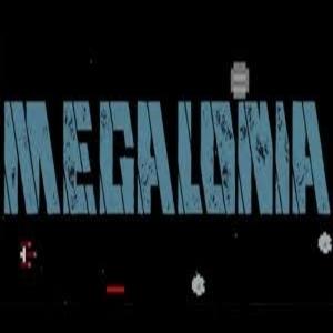 MEGALONIA