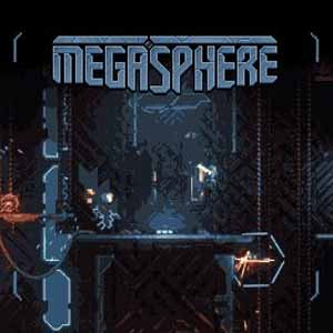 Buy MegaSphere CD Key Compare Prices