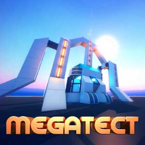 Buy Megatect CD Key Compare Prices