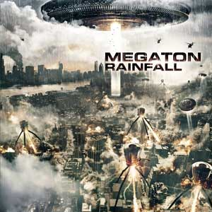 Buy Megaton Rainfall PS4 Compare Prices