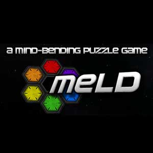 Buy Meld CD Key Compare Prices