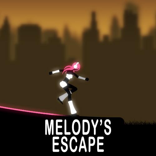 Buy Melodys Escape CD Key Compare Prices