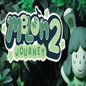 Melon Journey 2