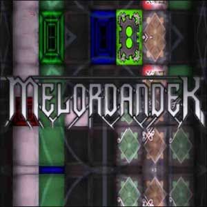 Buy Melordandek CD Key Compare Prices