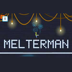 Buy Melter Man CD Key Compare Prices
