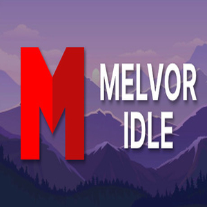 Buy Melvor Idle CD Key Compare Prices