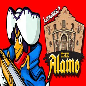 Buy Member the Alamo VR CD Key Compare Prices