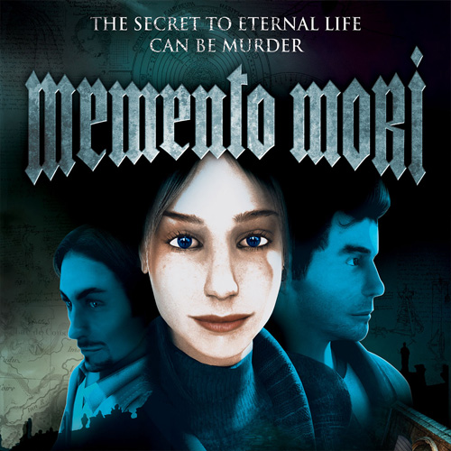 Buy Memento Mori CD Key Compare Prices
