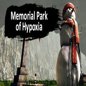 Memorial Park of Hypoxia