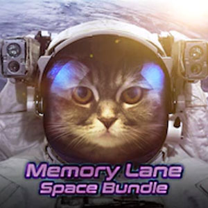 Memory Lane Space Bundle