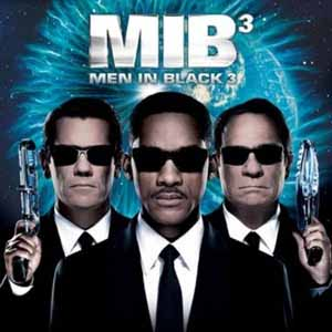 Buy Men in Black 3 Xbox 360 Code Compare Prices