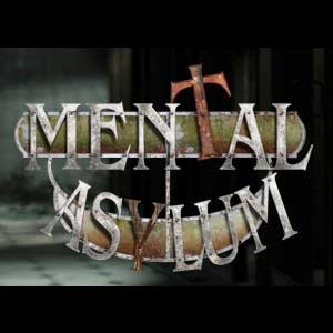 Buy Mental Asylum VR CD Key Compare Prices