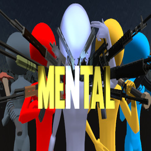 Buy MENTAL CD Key Compare Prices