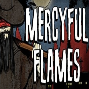 Mercyful Flames