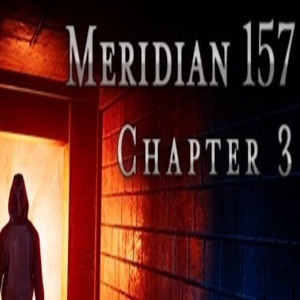 Meridian 157 Chapter 3