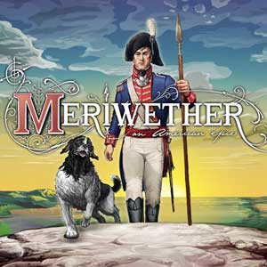 Buy Meriwether An American Epic CD Key Compare Prices