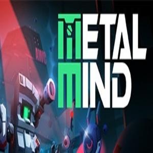 Metal Mind
