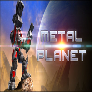 Buy Metal Planet CD Key Compare Prices