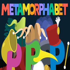 Buy Metamorphabet CD Key Compare Prices