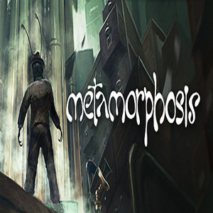 Buy Metamorphosis PS4 Compare Prices