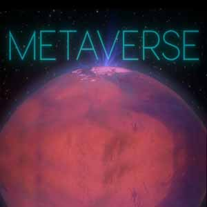 Buy Metaverse CD Key Compare Prices