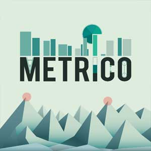 Buy Metrico+ CD Key Compare Prices