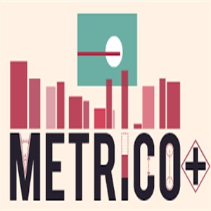 Buy Metrico Plus PS4 Compare Prices
