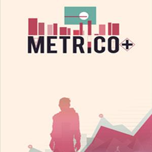 Metrico Plus