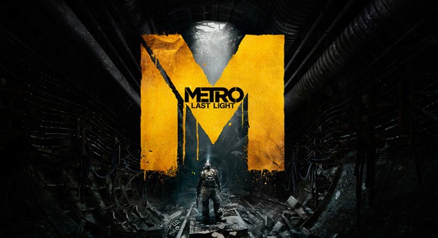 http://www.allkeyshop.com/blog/wp-content/uploads/buy-metro-last-light-cd-key-download-cheaper-slide-80x65.jpg