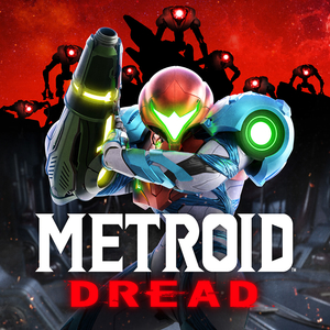 Buy Metroid Dread Nintendo Switch Compare Prices