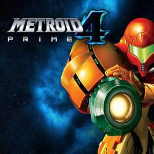 Buy Metroid Prime 4 Nintendo Switch Compare prices