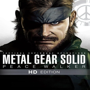 Buy MGS PW HD Xbox One Compare Prices