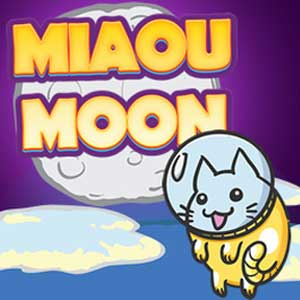 Buy Miaou Moon CD Key Compare Prices