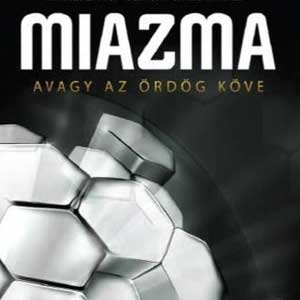 Buy MIAZMA or the Devil's Stone CD Key Compare Prices
