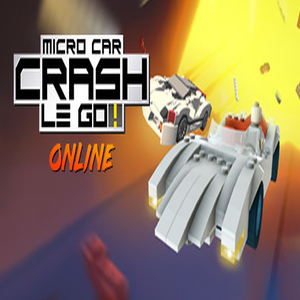Micro Car Crash Le Go Online