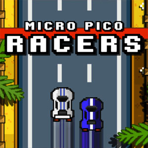 Buy Micro Pico Racers Nintendo Switch Compare Prices