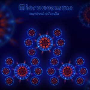 Microcosmum Survival of Cells
