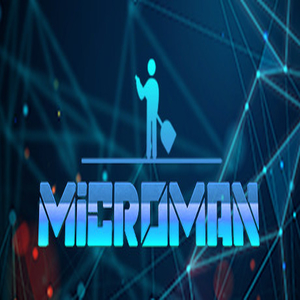 Buy Microman CD Key Compare Prices