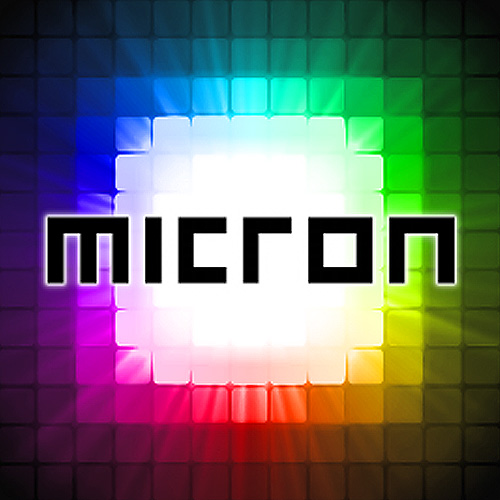 Buy Micron CD Key Compare Prices