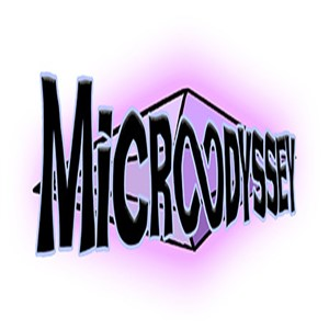 Buy Microodyssey CD Key Compare Prices