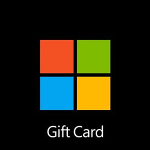 Buy Xbox Live Gift Cards CD KEY Compare Prices