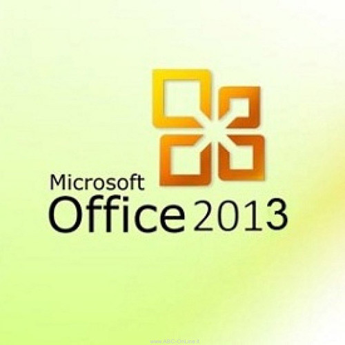 Buy Microsoft Office 2013 Home and Business CD KEY Compare Prices