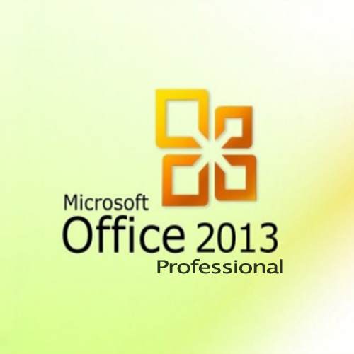 Buy Microsoft Office 2013 Professional CD Key Compare Prices