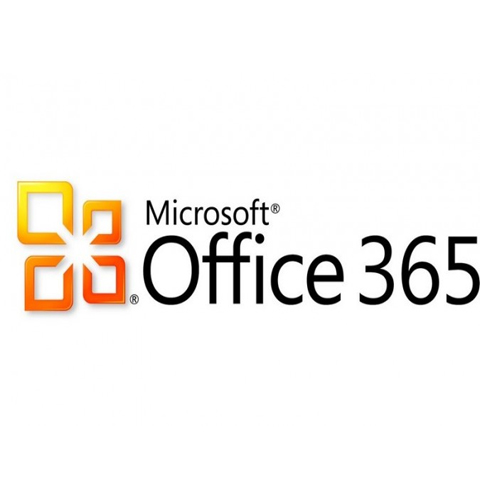 Buy Microsoft Office 365 Home CD Key Compare Prices