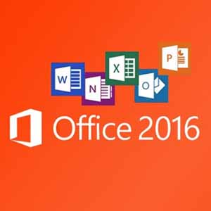 4187b2eec Buy Microsoft Office Home and Student 2016 Windows CD Key Compare Prices