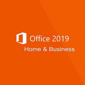 Buy Microsoft Office Home & Business 2019 CD Key Compare Prices
