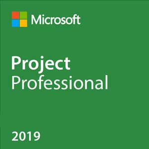 Buy Microsoft Project Professional 2019 CD KEY Compare Prices